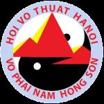 Namhongson-Dynastie